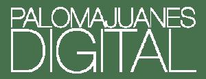 Paloma Juanes Digital